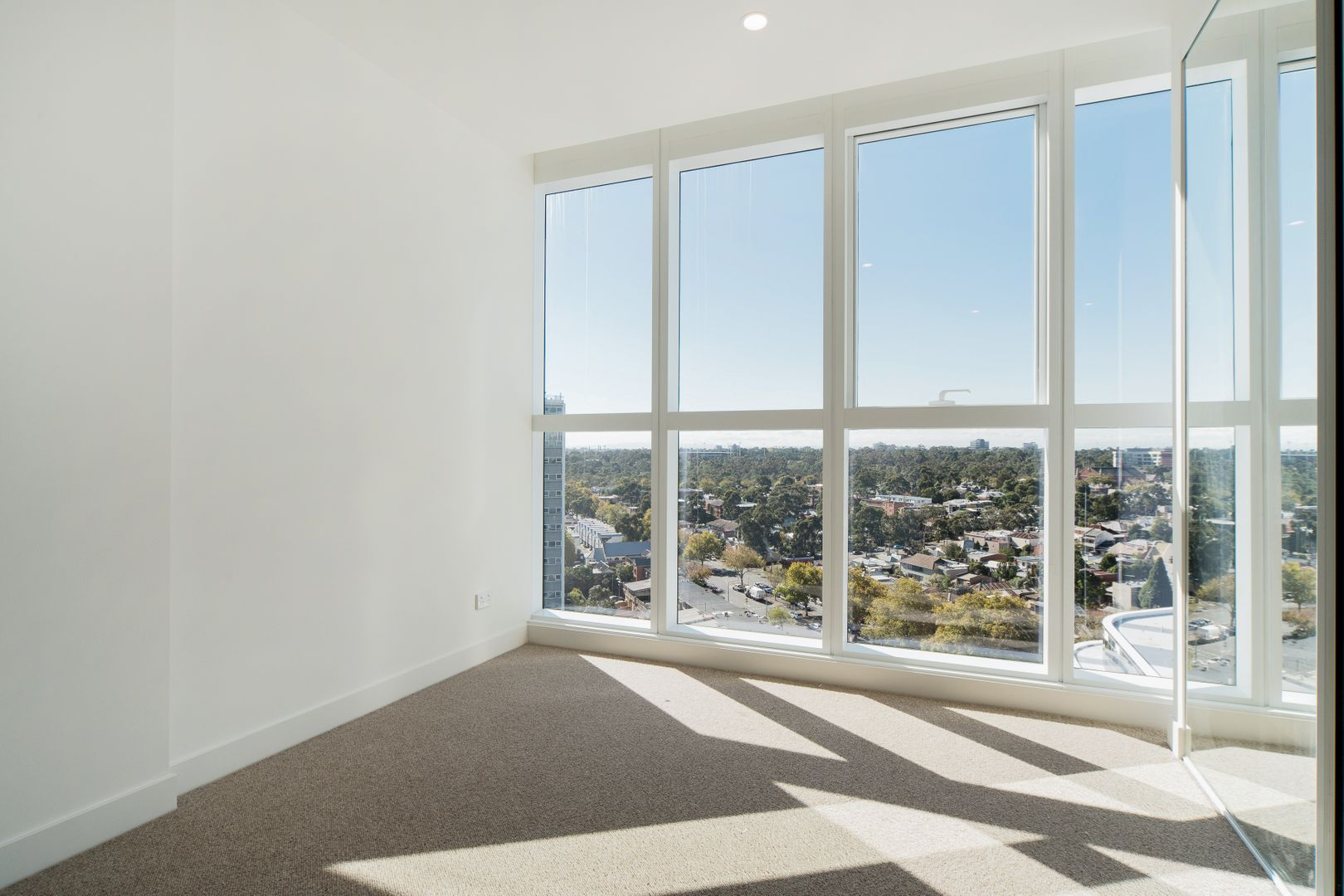 M1509 Macaulay Road, North Melbourne VIC 3051, Image 1