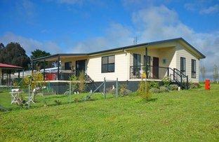 5 O'Connor  St, Newbridge NSW 2795