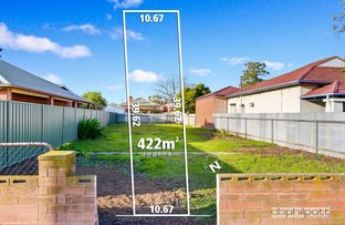 Picture of 100A Day  Terrace, West Croydon SA 5008