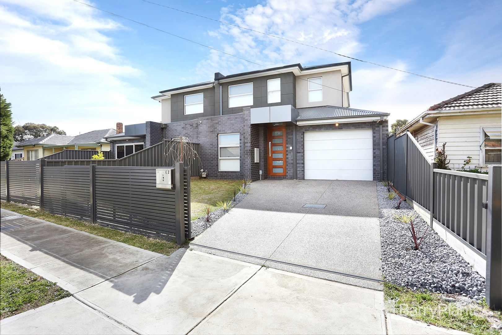 62 South Street, Hadfield VIC 3046, Image 0
