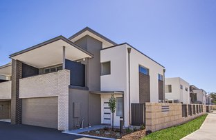 Picture of 4/41 Amazon Drive, Baldivis WA 6171