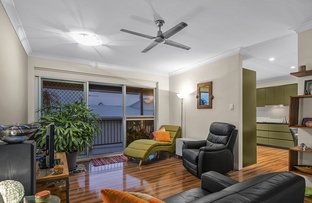 Picture of 5/7 Lucy Street, Gaythorne QLD 4051