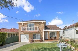 21 Rangers Road, Yagoona NSW 2199