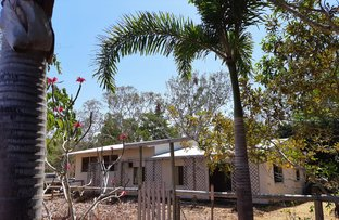 Picture of 33 Hutchinson Street, Cooktown QLD 4895