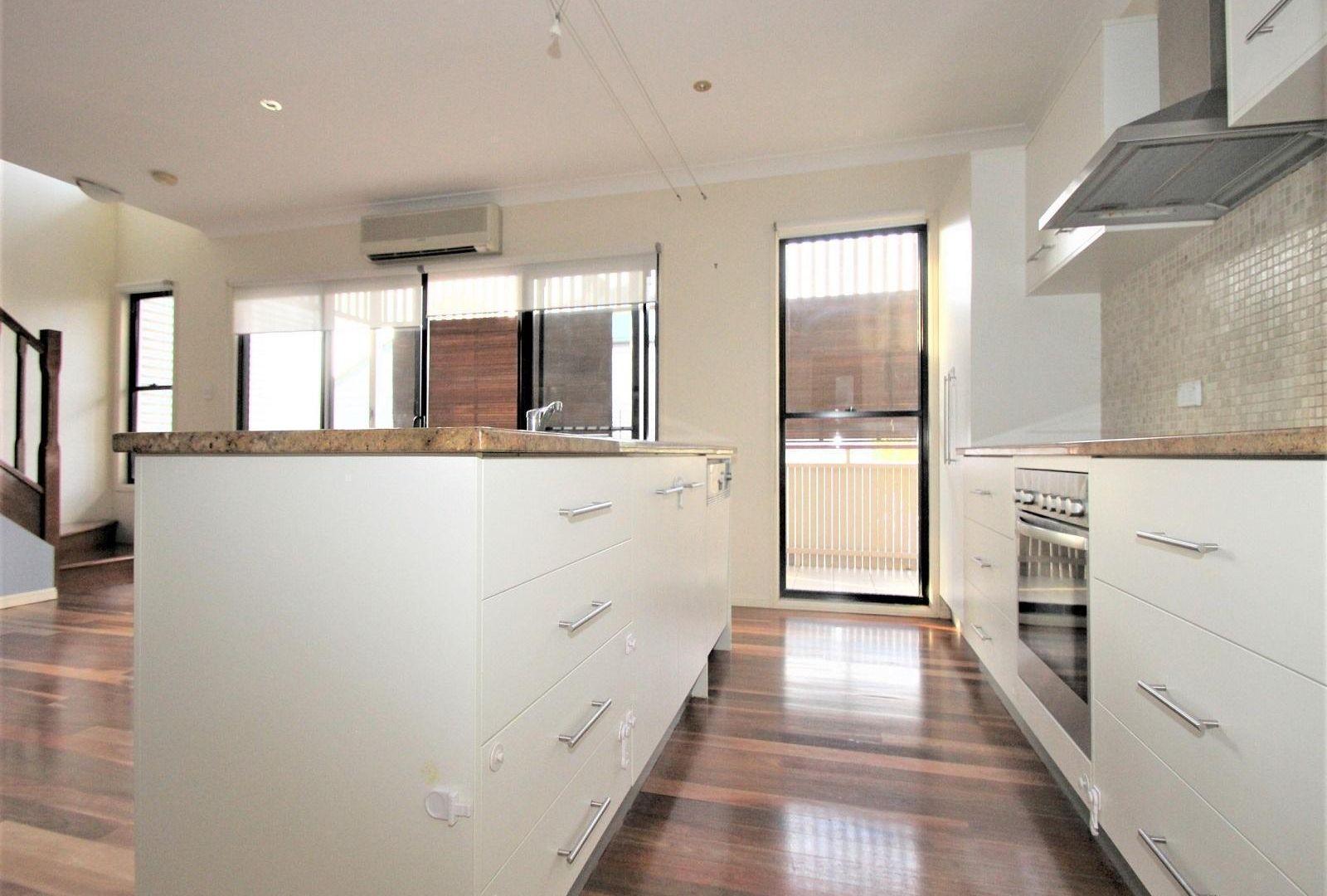 3/59 Tait Street, Kelvin Grove QLD 4059, Image 1