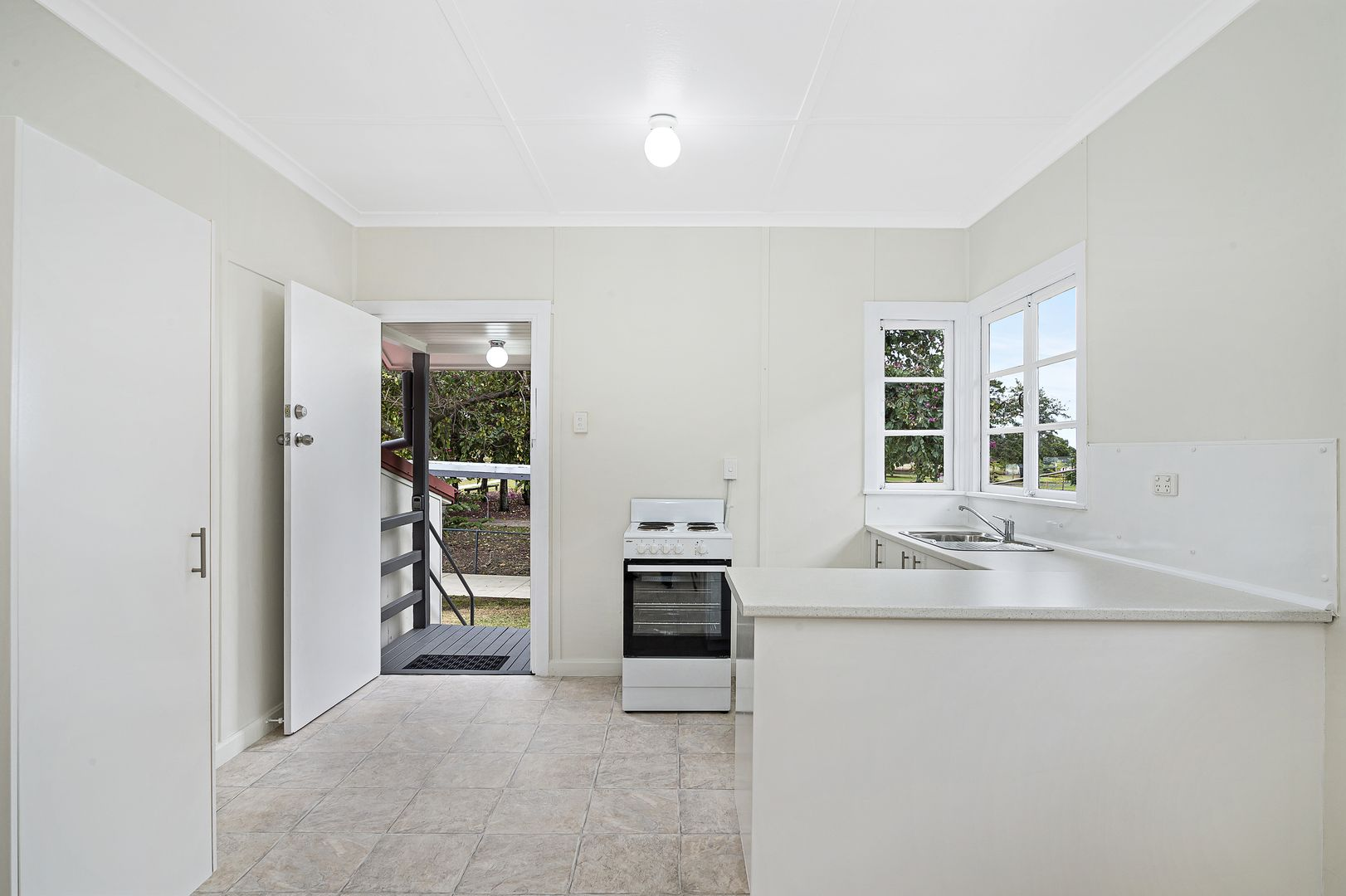 17 Crowley Street, Zillmere QLD 4034, Image 2