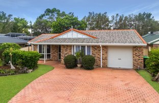 5 Periwinkle Place, Ballina NSW 2478