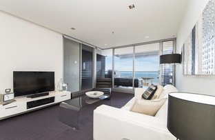 Picture of 210/356 Seaview Road, Henley Beach SA 5022
