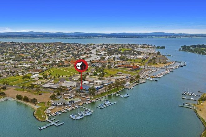Picture of 1/61 Esplanade, PAYNESVILLE VIC 3880