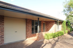 Picture of 2/221 BEAUMONT STREET, Hamilton NSW 2303