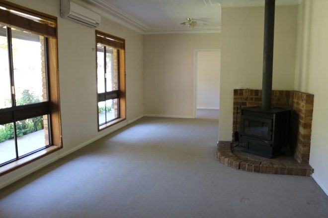 Picture of 87 Kenthurst Road, KENTHURST NSW 2156