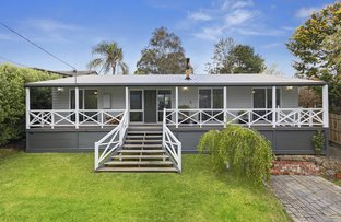 Picture of 22 Alpine Boulevard, Launching Place VIC 3139