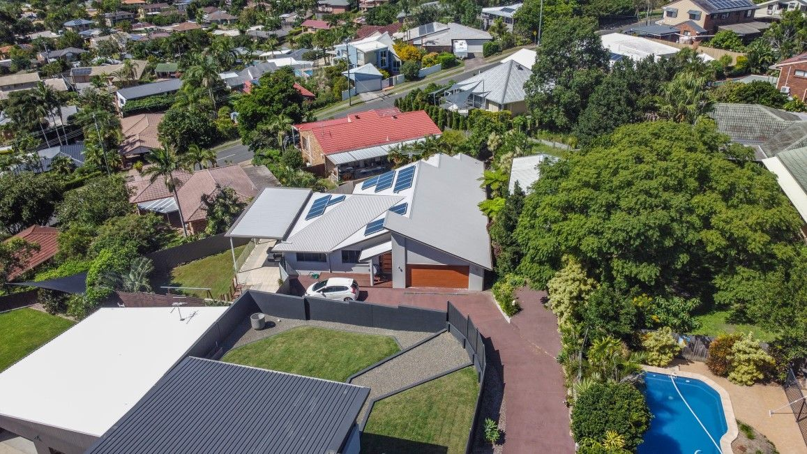 11D Minerva Street, Rochedale South QLD 4123, Image 2