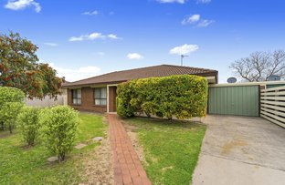 Picture of 3/264 Raglan Street, Sale VIC 3850