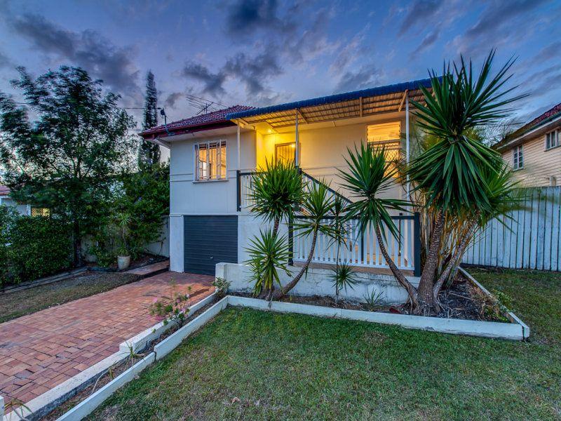 8 Farnell Street, Chermside QLD 4032, Image 0