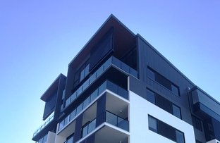 Picture of 301/21-23 Canberra Tce, Kings Beach QLD 4551