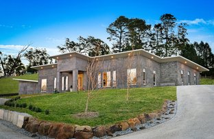 Picture of 102 Wombeyan Caves Road, Mittagong NSW 2575