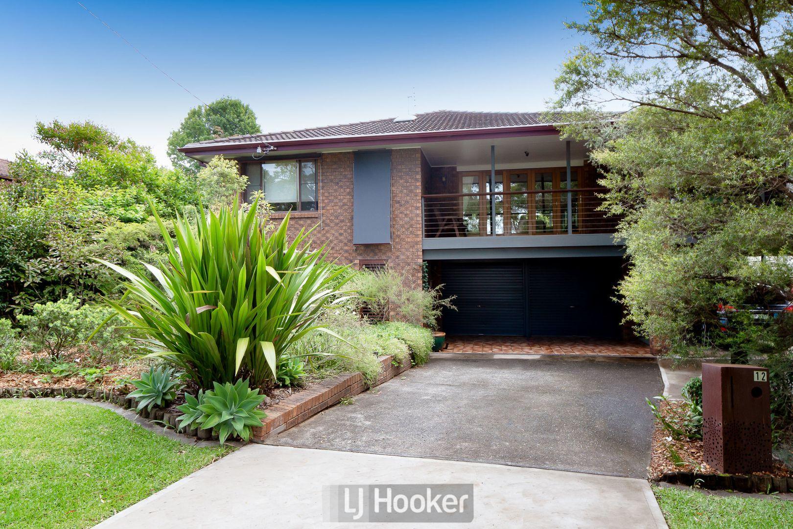 12 Rosemary Row, Rathmines NSW 2283, Image 0