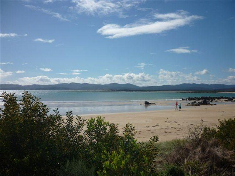 36 The Esplanade, Hawley Beach TAS 7307, Image 1