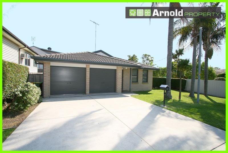 16 Ranclaud Street, Wallsend NSW 2287, Image 0