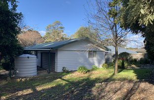 Picture of 1 Daphne Street, Colo Vale NSW 2575
