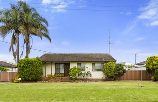 Picture of 29 Lighthorse Drive, Woonona NSW 2517