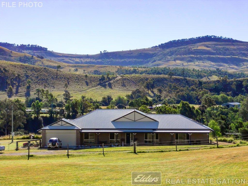 1490 Gatton-Clifton Road, Mount Whitestone QLD 4347, Image 0