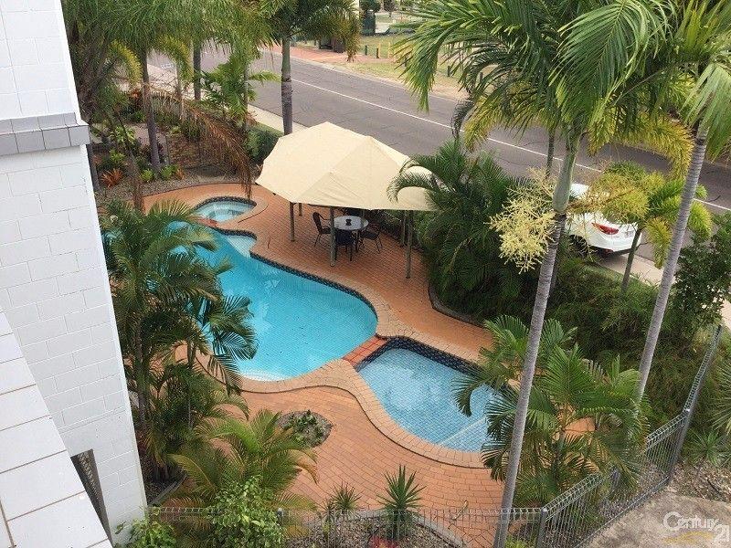 14/89 Horseshoe Bay Road, Bowen QLD 4805, Image 2