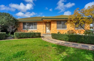 Picture of 5  London Drive, Salisbury East SA 5109