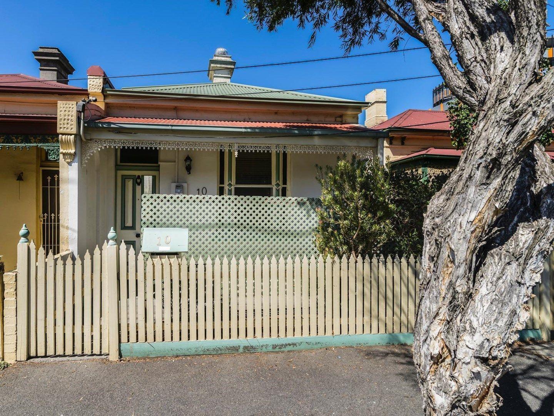 10 Main Street, Coburg VIC 3058, Image 0