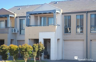 Picture of 24/90 Parkwood, Plumpton NSW 2761