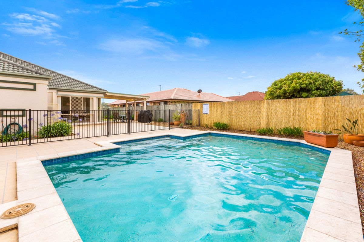 5 Avondale Drive, Banora Point NSW 2486, Image 1
