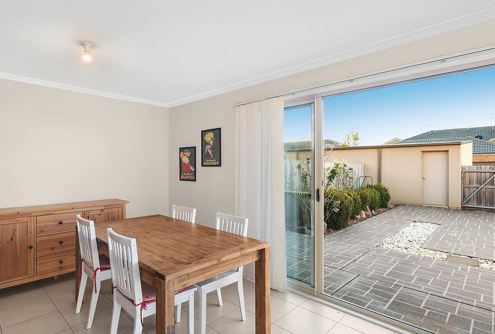 91 Mary Gillespie Avenue, Gungahlin ACT 2912, Image 1