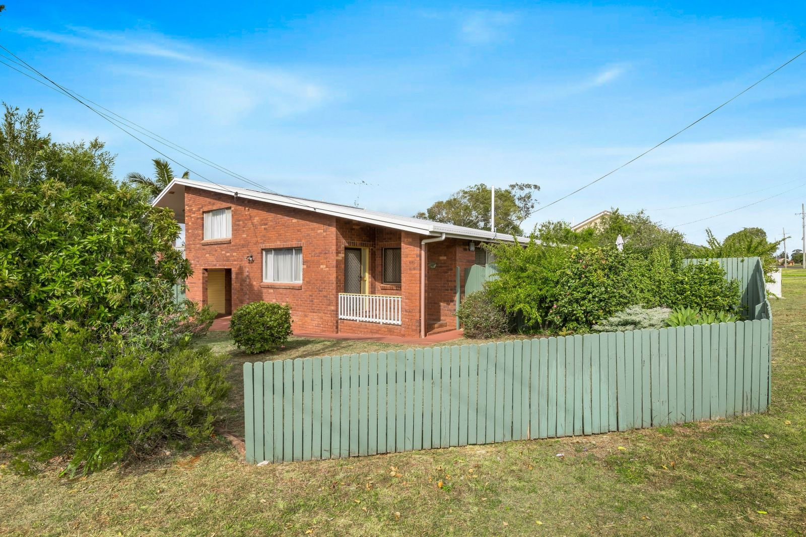1/4 Clive Crescent, Darling Heights QLD 4350, Image 0