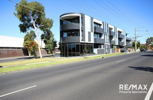 Picture of Unit 7 @ 1 Langs Road, Ascot Vale VIC 3032