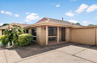 Picture of 4/106 Cuthberts Road, Alfredton VIC 3350