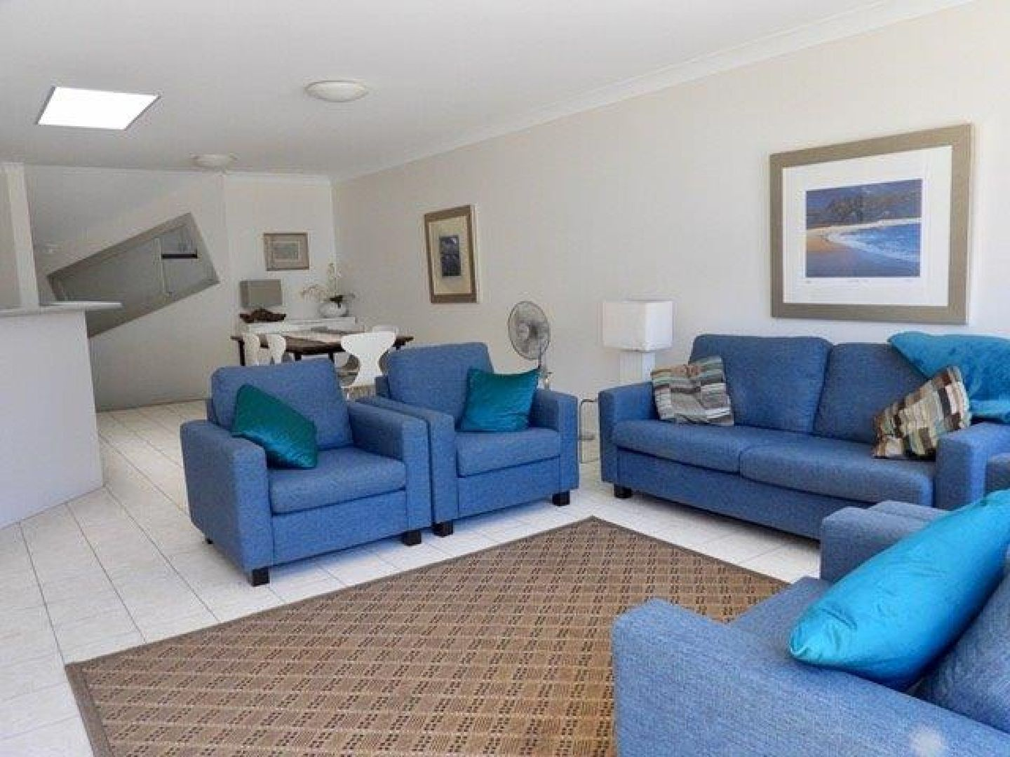 6/8 EDGEWOOD PLACE, Denhams Beach NSW 2536, Image 0