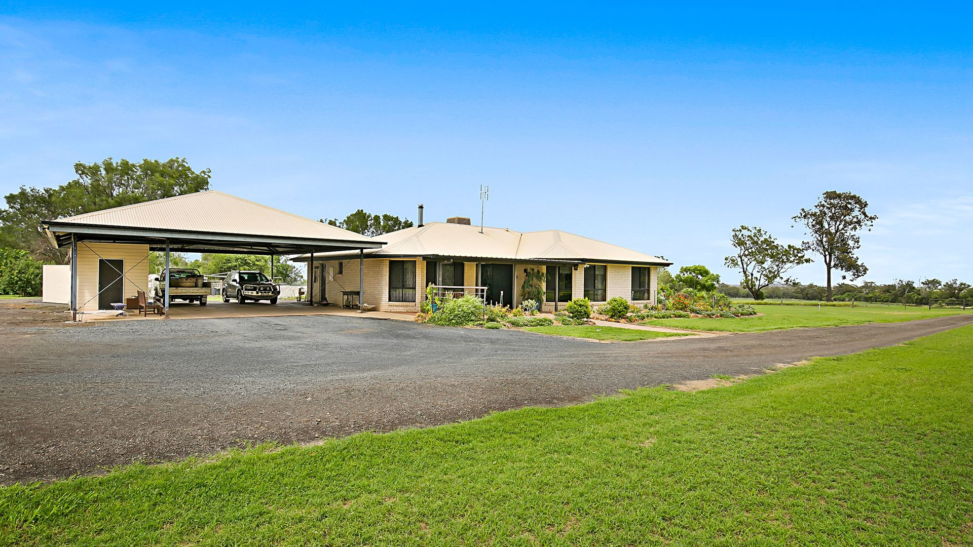 485 Quinalow-Edgefield Road, Quinalow QLD 4403, Image 2