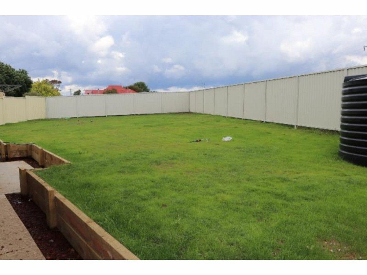 22 Wellesley Court, Raglan NSW 2795, Image 6