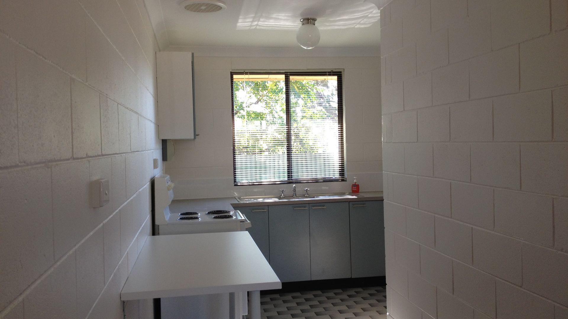 2/80 William Street, Condobolin NSW 2877, Image 2