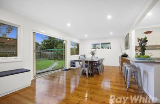 Picture of 66 Rowans Rd, Highett VIC 3190