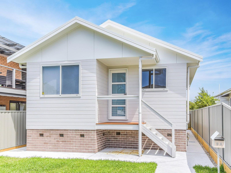 9A Arila Avenue, Wamberal NSW 2260, Image 0