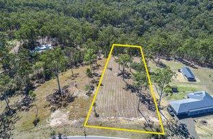 Picture of 224-226 William Humphreys Dr, Mundoolun QLD 4285