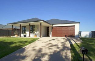 Picture of 16 Sharkeys Lane, Lorn NSW 2320