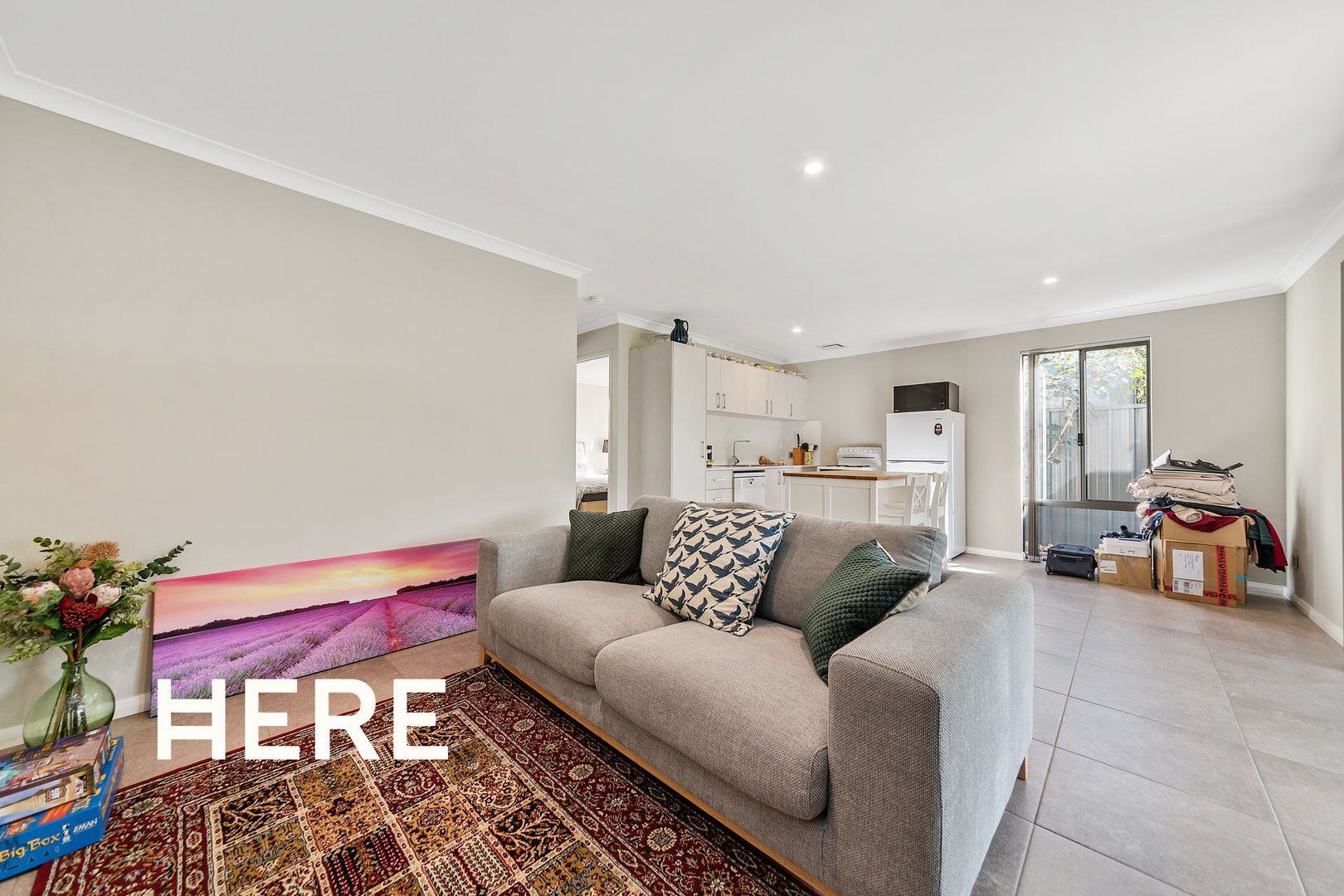 23A Florence  Street, West Perth WA 6005, Image 2