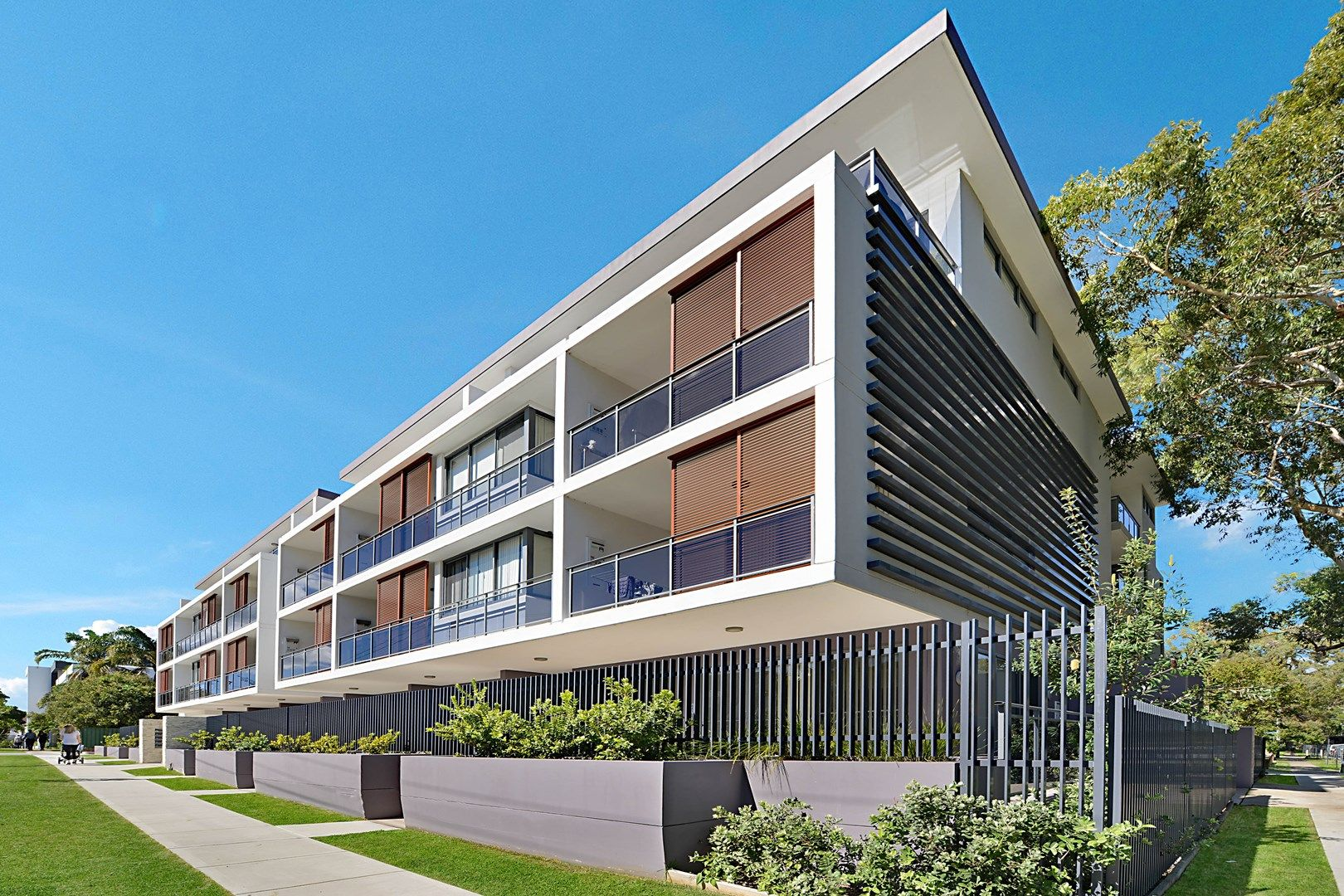 203/16 Warburton Street, Gymea NSW 2227, Image 0