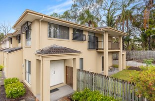 Picture of 18/20 Rosella Close, Calamvale QLD 4116