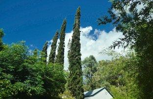 5 Vonne Court, Camp Mountain QLD 4520