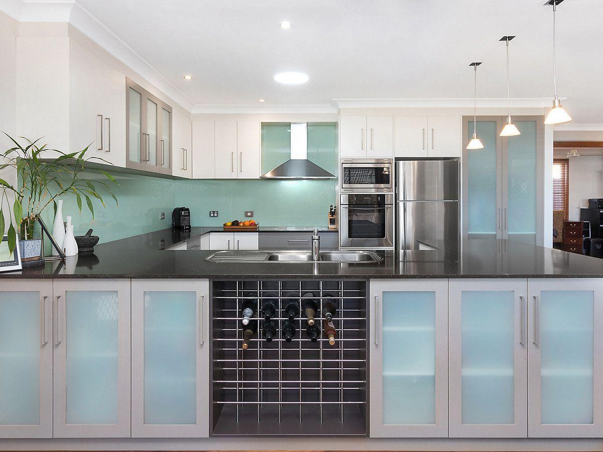 3 Bahama Avenue, Alstonville NSW 2477, Image 2