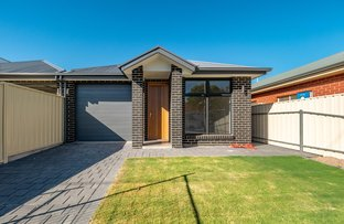 Picture of 40A Patricia Avenue, Camden Park SA 5038